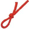 トラッドロープ
